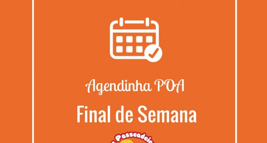 Copy of agendinha