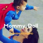 Empreendedorismo Materno: Mommy Doll