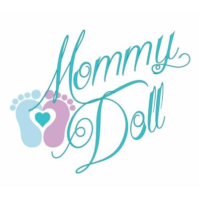 Mommy Doll