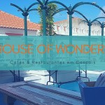 House of Wonders Cascais