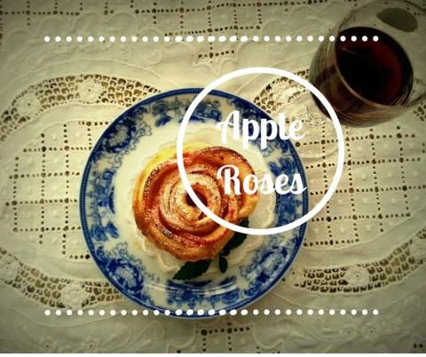 AppleRoses8
