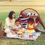 8 lugares para picnic em Porto Alegre
