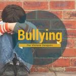 Bullying e a nova lei