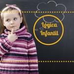 Lógica Infantil