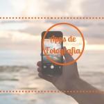 Meus apps de fotografia favoritos