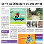 04.08.16 - Serra Nossa_pg15 (1)