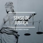 Senso de justiça