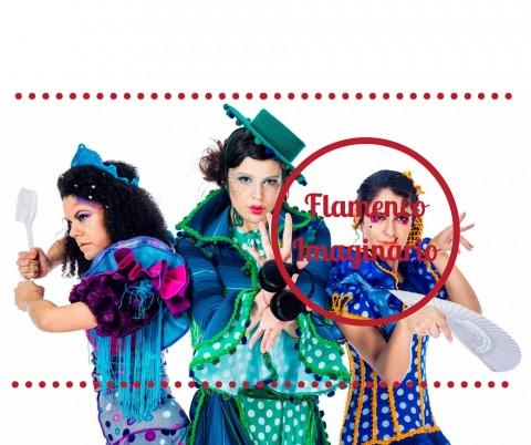 Flamenco Imaginário
