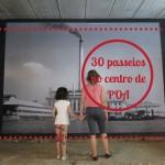30 Lugares para passear no centro de Porto Alegre