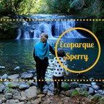 Ecoparque Sperry em Canela