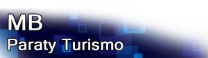 MB Turismo Paraty