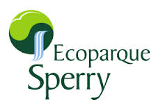 ecoparque_sperry