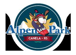 logo_alpenpark_canela_rs
