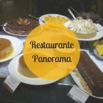 Restaurante Panorama PUCRS