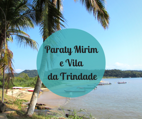 paraty-mirimevila-da-trindade