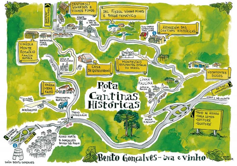 mapa-rota-cantinas-historicas-ampliado