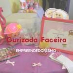 Mães Empreendedoras – Gurizada Faceira