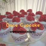 Mães Empreendedoras – Doce Cupcake