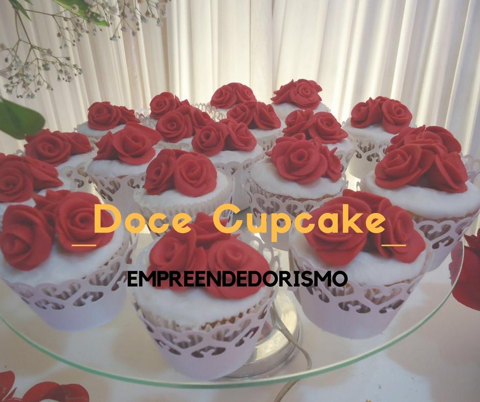 doce-cupcake