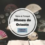Diário de Portugal: Museu do Oriente em Lisboa