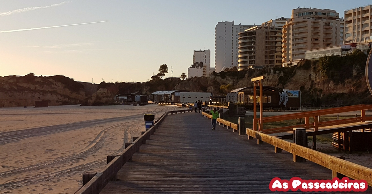 Jupíter Algarve Hotel