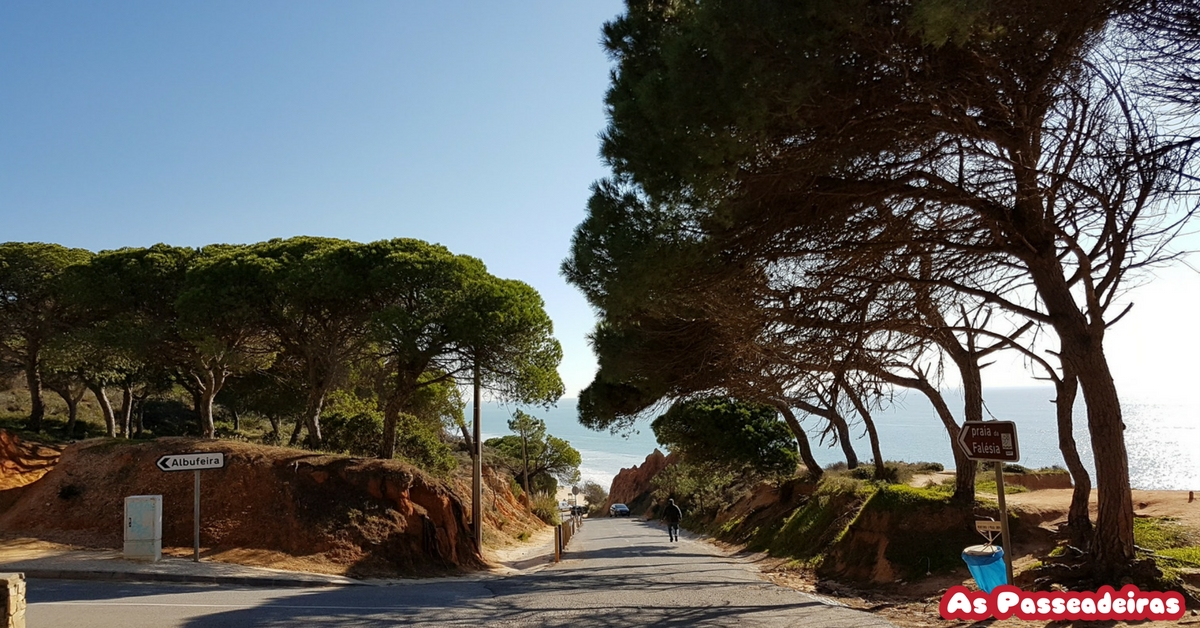 Júpiter Algarve Hotel