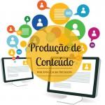 Marketing Digital: Produção de Conteúdo