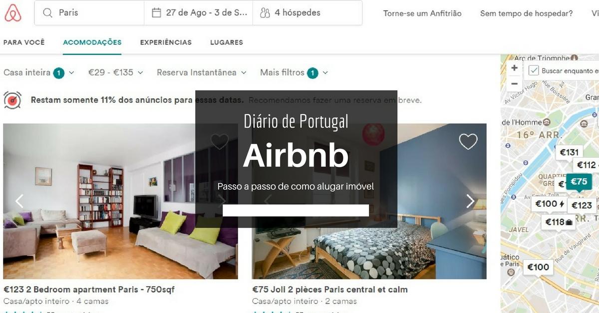 Morar em Portugal (2)