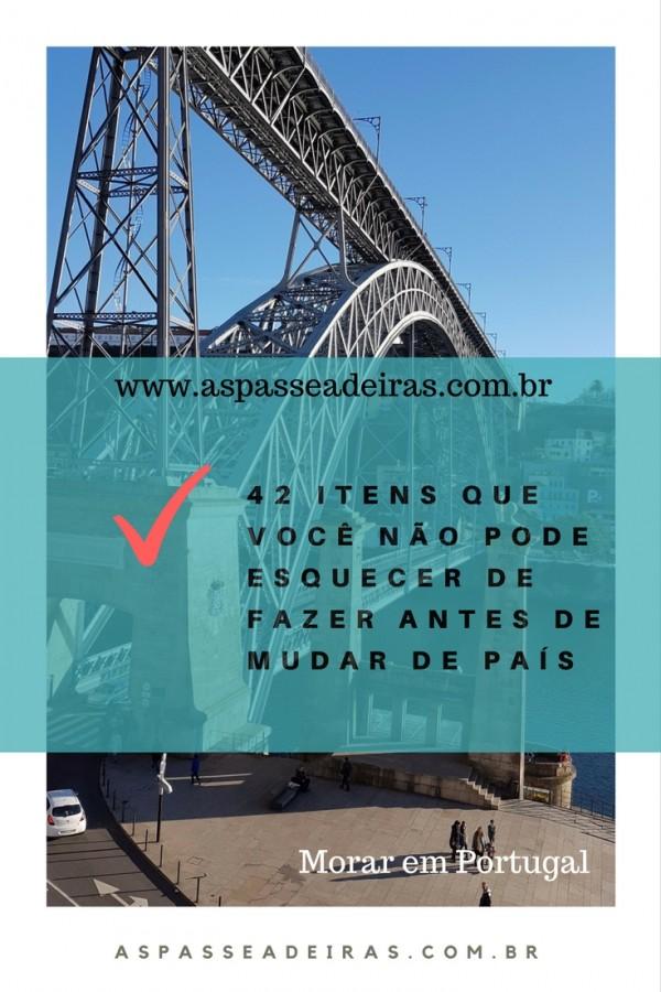Morar em Portugal (4)