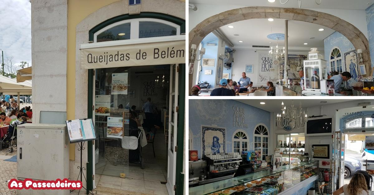 cafés que amamos em Lisboa