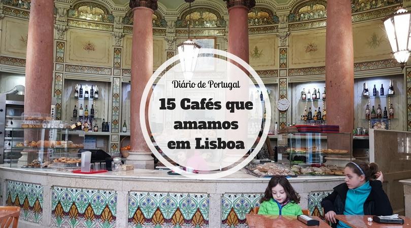 cafes que amamos em lisboa