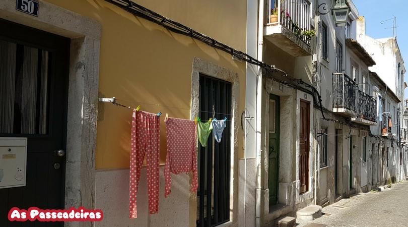 10 coisas estranhas em Portugal