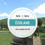 Ecoland Hotel Fazenda
