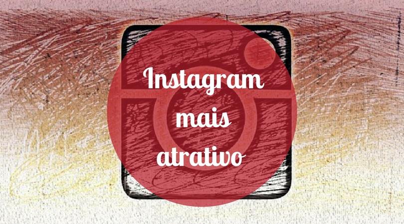 Instagram Anna