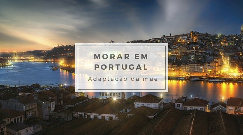 Morar em portugal (1)
