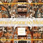 Como é morar no México