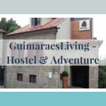 GuimaraesLiving – Hostel Adventure
