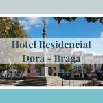 Hotel Residencial Dora Braga