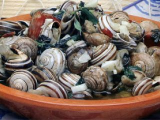 comidas estranhas em portugal