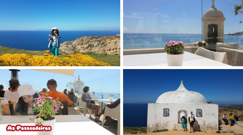 10 lugares para visitar na primavera em portugal