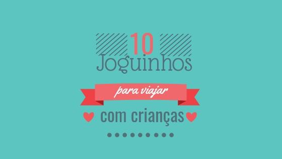 10 joguinhos
