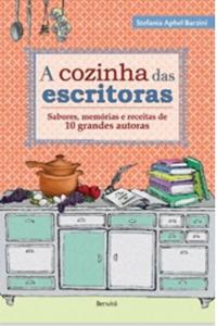 12 livros para inspirar a mamãe
