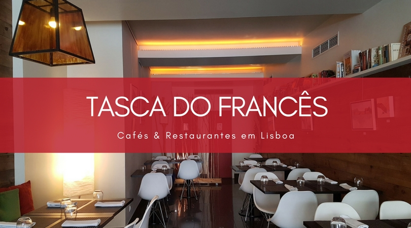 tasca do francês