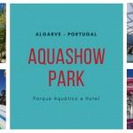 Aquashow Park Algarve