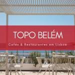 Topo Belém é top