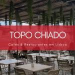 Topo Chiado