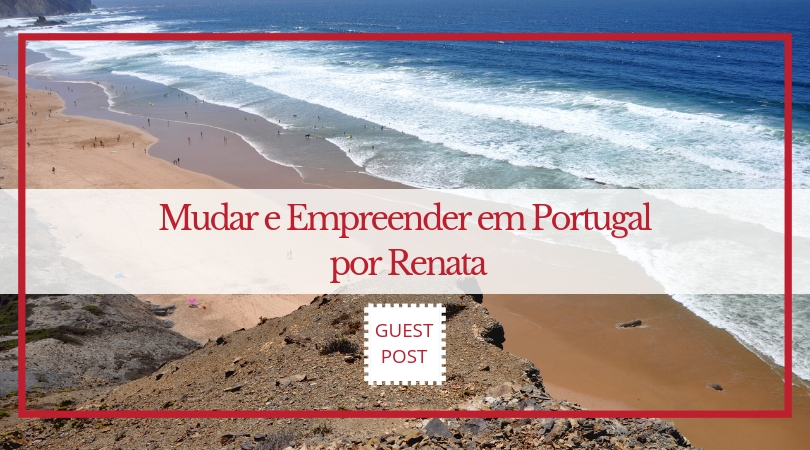 empreender em portugal