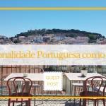 Nacionalidade Portuguesa como obter – por Carla Bello