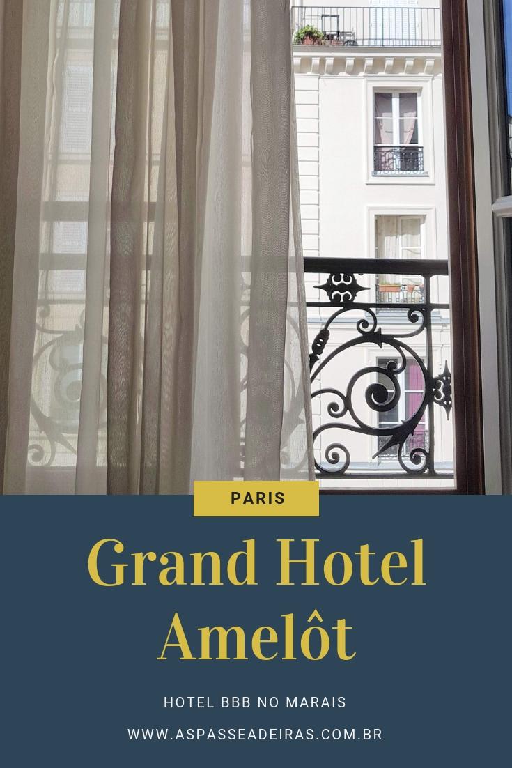 grand hotel amelot