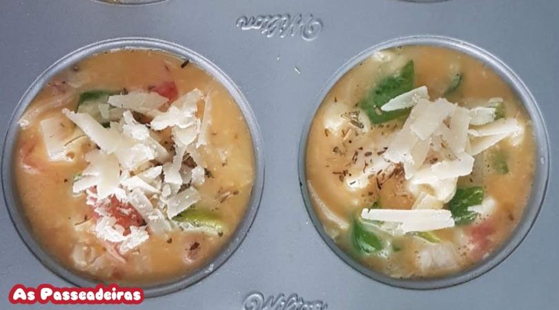 mini omeletes (5)